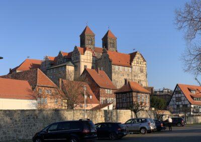Harz 2019